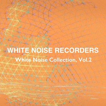 Testi White Noise Collection, Vol. 2