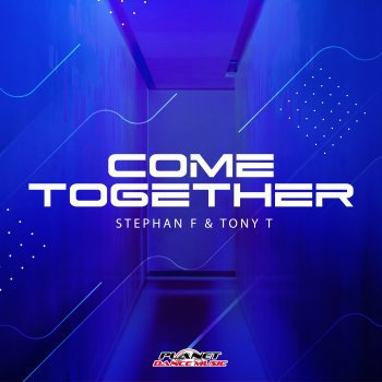 Testi Come Together - Single