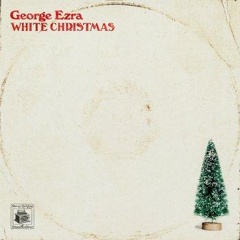 Testi White Christmas - Single