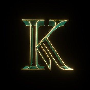 Testi K - EP