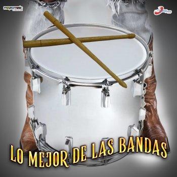 Testi Lo Mejor De Las Bandas