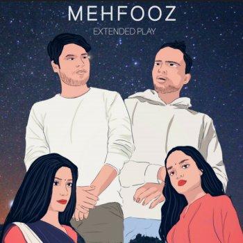 Testi MEHFOOZ