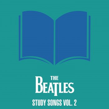 Testi The Beatles - Study Songs Vol. 2