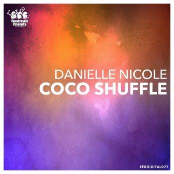 Testi Coco Shuffle