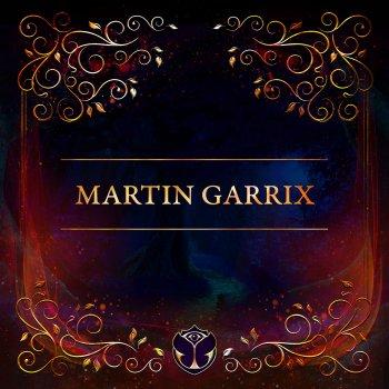 Testi Tomorrowland 31.12.2020: Martin Garrix (DJ Mix)