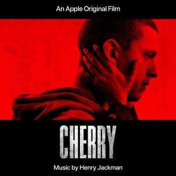 Testi Cherry (An Apple Original Film)
