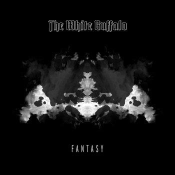 Testi Fantasy - Single