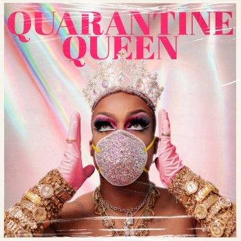 Testi Quarantine Queen - EP