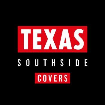 Testi Southside Live