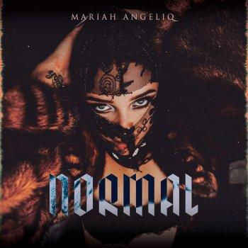 Mariah - Tu Castigo Lyrics