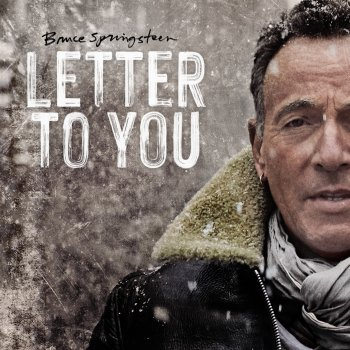 Testi Letter To You