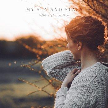 Testi Waiting for the Sun - Single