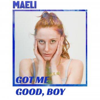 Testi Got Me Good, Boy - Single