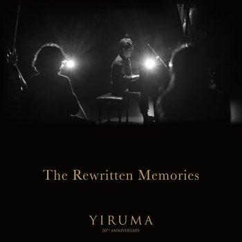 Testi The Rewritten Memories
