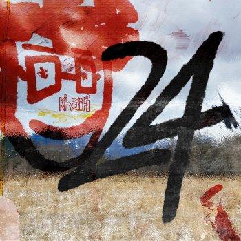 Testi 24 - EP