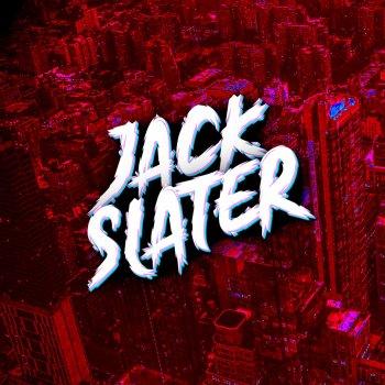 Testi Jack Slater