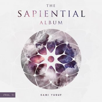 Testi The Sapiential Album, Vol. 1