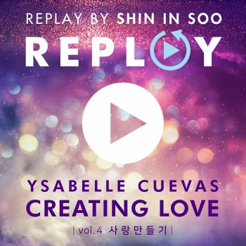 Testi Ins-Replay, Vol. 4: Creating Love - Single