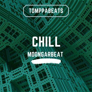 Testi Chill Moongarbeat