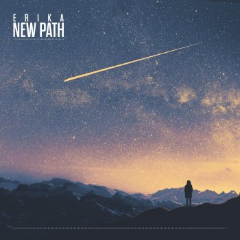 Testi New Path