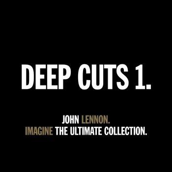 Testi DEEP CUTS 1 - IMAGINE - THE ULTIMATE COLLECTION.