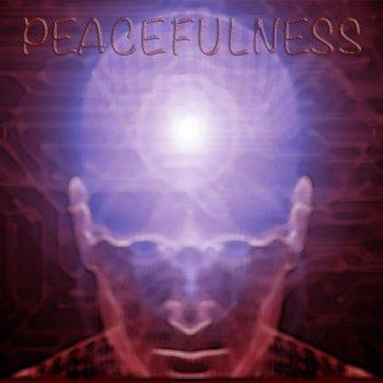 Testi Peacefulness - Single