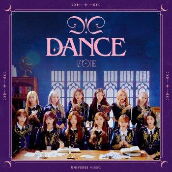 Testi D-D-Dance - Single