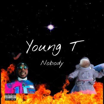 Testi Nobody