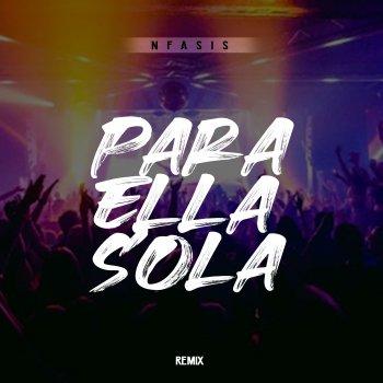 Testi Dame Roce (Remix DJ MIX) - Single