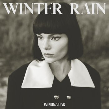 Testi Winter Rain - Single