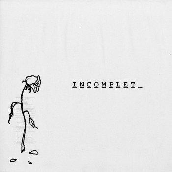 Testi Incomplete - Single