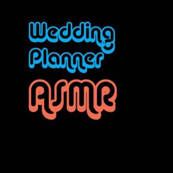 Testi Wedding Planner