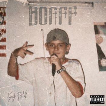 Testi Bofff