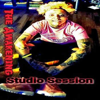 Testi Studio Session (Trap) - Single