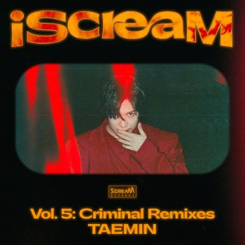 Testi iScreaM Vol.5 : Criminal Remixes