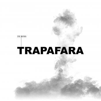 Testi Trapafara