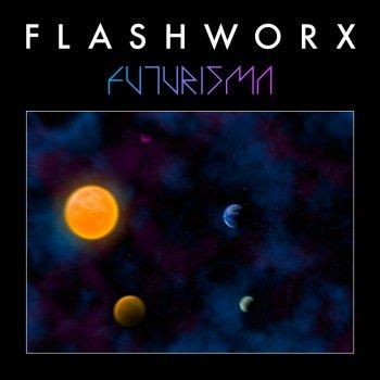 flashworx album