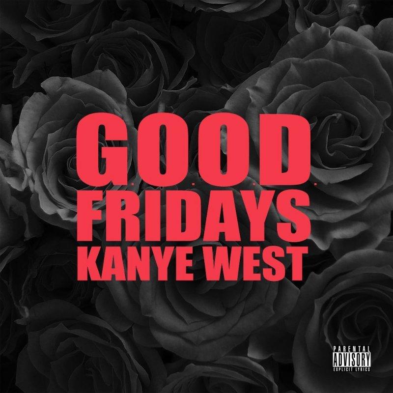 Kanye West feat. Cam\'ron, Jim Jones, Vado, Cyhi the Prynce, Pusha T ...