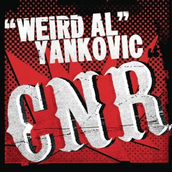 Testi CNR