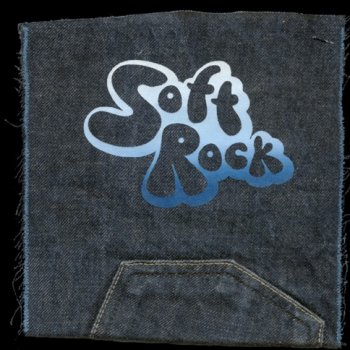 Testi Soft Rock