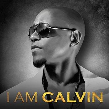 Testi I Am Calvin