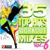 Still into You (Workout Mix by Fringe)