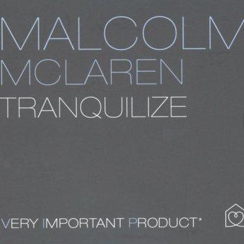 Malcolm McLaren - About Her Lyrics   Musixmatch