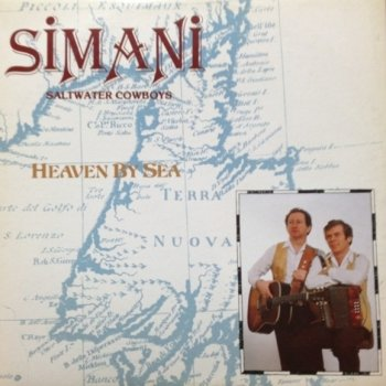 SIMANI - Lyrics, Playlists & Videos   Shazam
