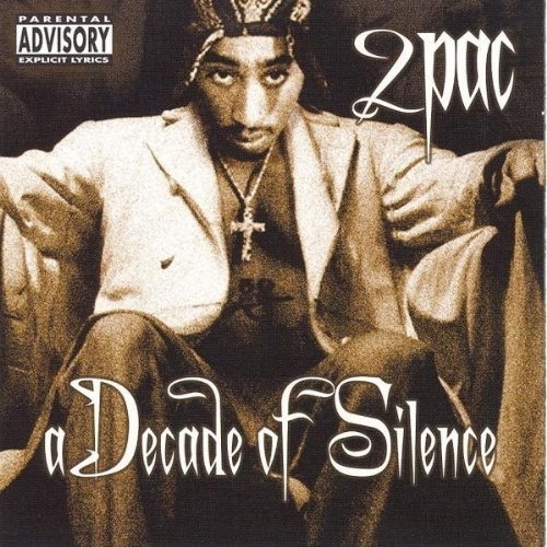 2Pac feat  Kurupt & Daz Dillinger - Don't Go to Sleep Lyrics