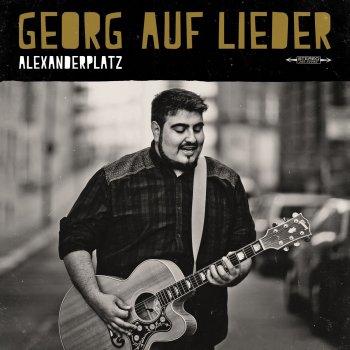 Testi Alexanderplatz