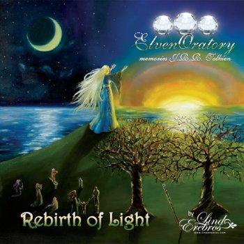 Testi Rebirth of Light: Elven Oratory: Memories J.R.R. Tolkein