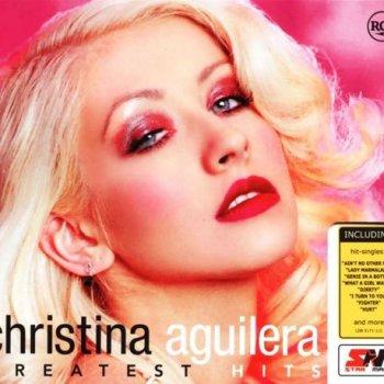 Christina aguilera lady marmalade lyrics musixmatch - Translate voulez vous coucher avec moi ...