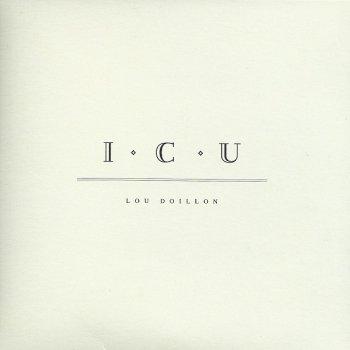 Testi I.C.U