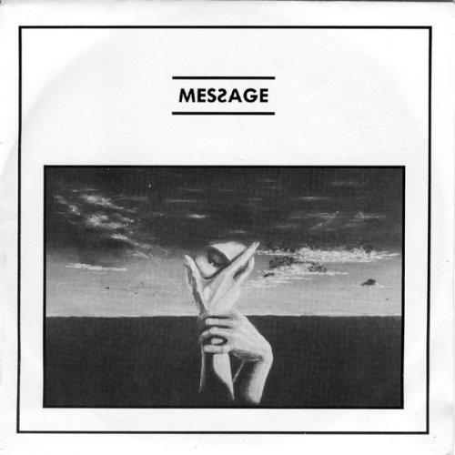 Message derni re nuit lyrics musixmatch for Miroir lyrics